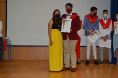 Graduacion-2021-2bach-menciones-matriculas-138