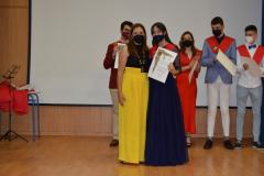 Graduacion-2021-2bach-menciones-matriculas-139