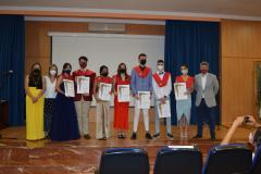Graduacion-2021-2bach-menciones-matriculas-140