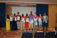 Graduacion-2021-2bach-menciones-matriculas-141