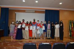Graduacion-2021-2bach-menciones-matriculas-142