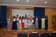 Graduacion-2021-2bach-menciones-matriculas-143