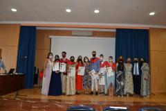 Graduacion-2021-2bach-menciones-matriculas-144