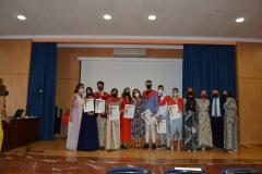 Graduacion-2021-2bach-menciones-matriculas-145