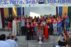 1_GraduacionIesLosRemedios2019-060
