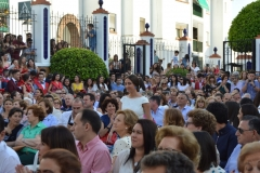 GraduacionIesLosRemedios2019-013
