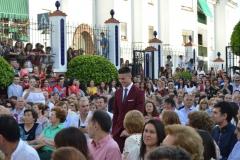 GraduacionIesLosRemedios2019-015