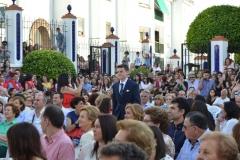 GraduacionIesLosRemedios2019-016