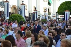 GraduacionIesLosRemedios2019-017