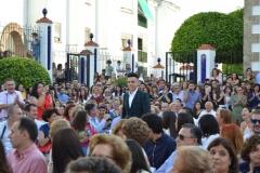 GraduacionIesLosRemedios2019-018