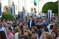 GraduacionIesLosRemedios2019-019
