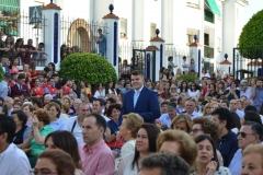 GraduacionIesLosRemedios2019-020