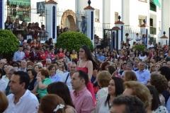 GraduacionIesLosRemedios2019-021