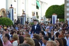 GraduacionIesLosRemedios2019-022