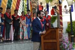 GraduacionIesLosRemedios2019-023