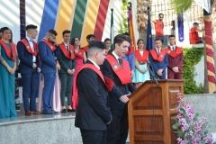 GraduacionIesLosRemedios2019-024