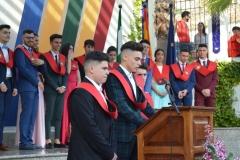 GraduacionIesLosRemedios2019-025