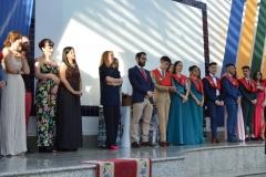 GraduacionIesLosRemedios2019-026