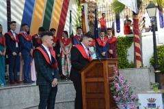 GraduacionIesLosRemedios2019-027