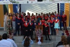 GraduacionIesLosRemedios2019-028