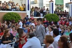 GraduacionIesLosRemedios2019-029
