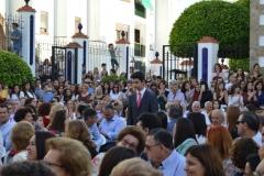 GraduacionIesLosRemedios2019-030