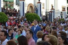 GraduacionIesLosRemedios2019-031