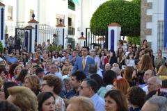 GraduacionIesLosRemedios2019-033