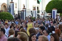 GraduacionIesLosRemedios2019-035