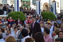 GraduacionIesLosRemedios2019-037