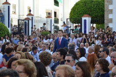 GraduacionIesLosRemedios2019-038