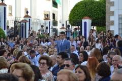 GraduacionIesLosRemedios2019-040