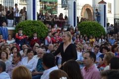 GraduacionIesLosRemedios2019-042