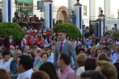 GraduacionIesLosRemedios2019-043