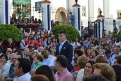 GraduacionIesLosRemedios2019-045