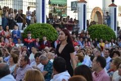 GraduacionIesLosRemedios2019-047