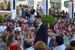 GraduacionIesLosRemedios2019-050
