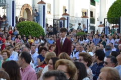 GraduacionIesLosRemedios2019-051