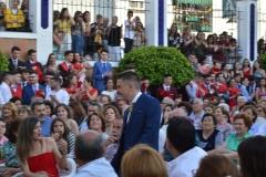 GraduacionIesLosRemedios2019-052