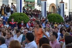GraduacionIesLosRemedios2019-053