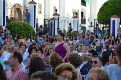 GraduacionIesLosRemedios2019-054