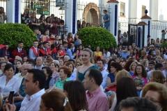GraduacionIesLosRemedios2019-055