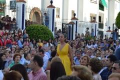 GraduacionIesLosRemedios2019-056