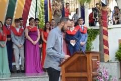 GraduacionIesLosRemedios2019-057