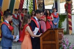 GraduacionIesLosRemedios2019-058