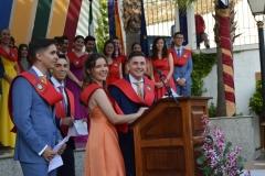 GraduacionIesLosRemedios2019-059