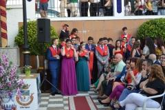 GraduacionIesLosRemedios2019-061