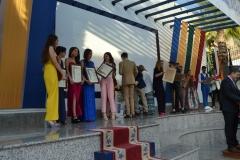 GraduacionIesLosRemedios2019-062