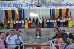 GraduacionIesLosRemedios2019-063