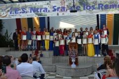 GraduacionIesLosRemedios2019-064